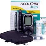 glukometr_accu_chek_active