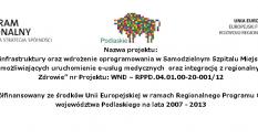 eu_e_zdrowie_banner